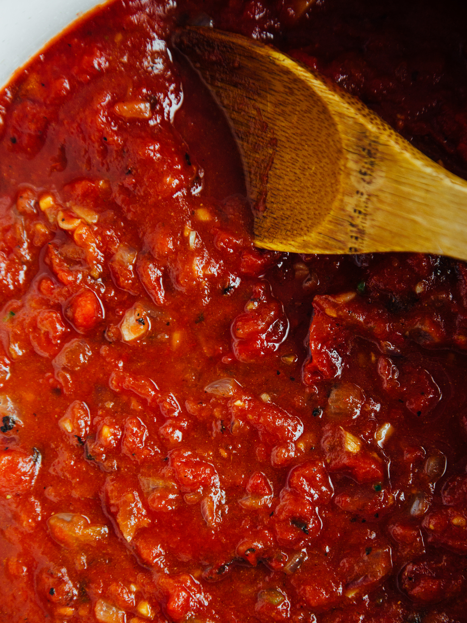 fire-roasted-tomatoes