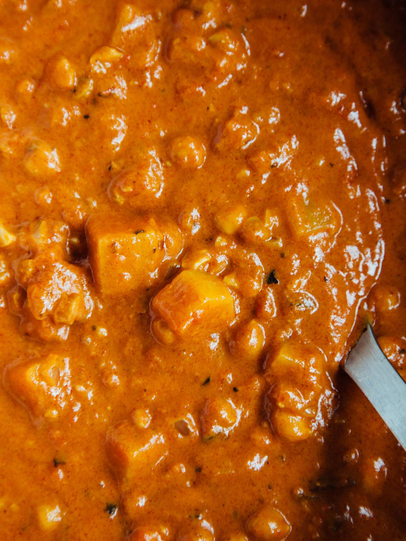 spicy-peanut-stew