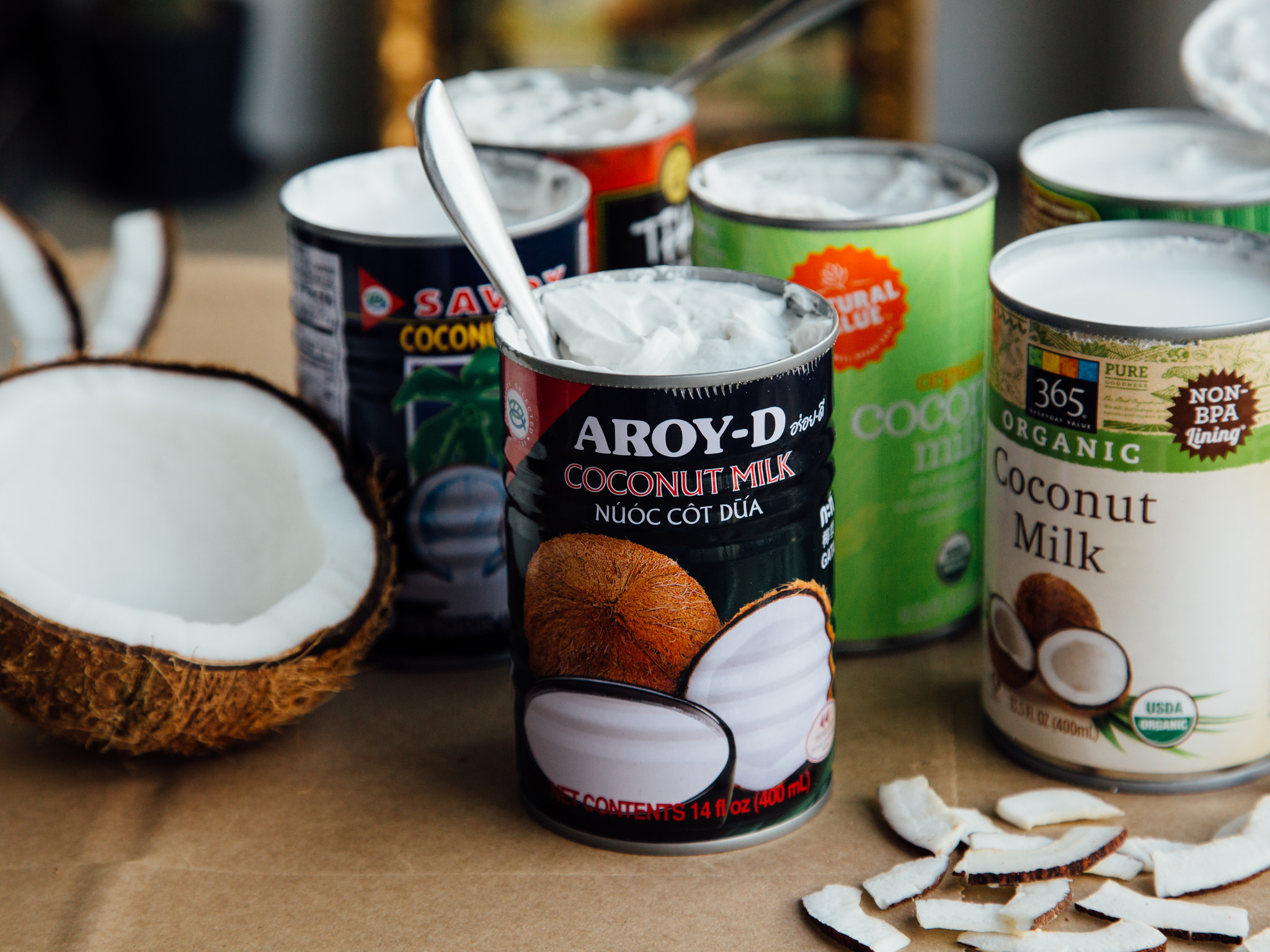 canned-coconut-milk-coconut-cream-101