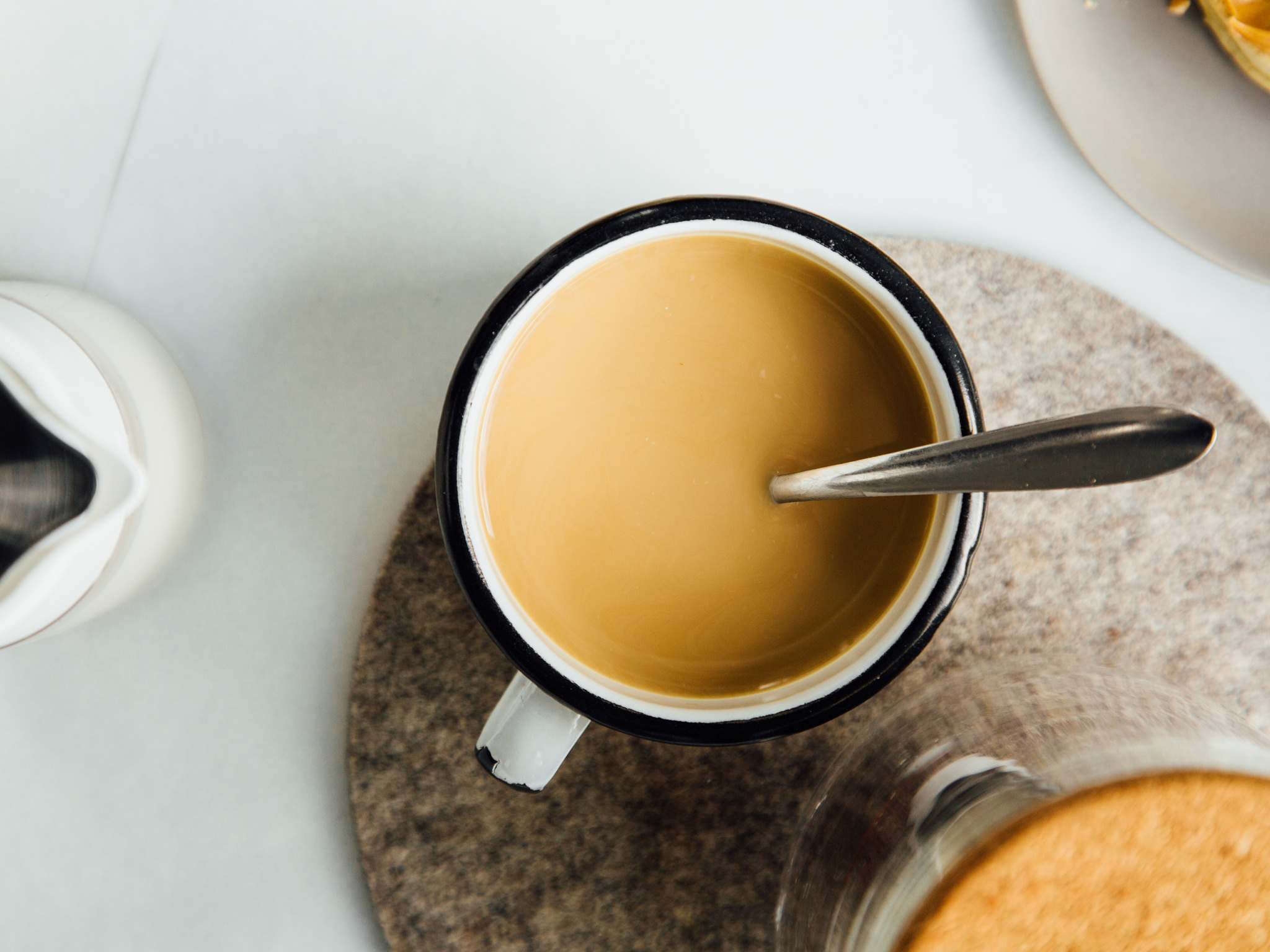 pour-over-soy-creamer