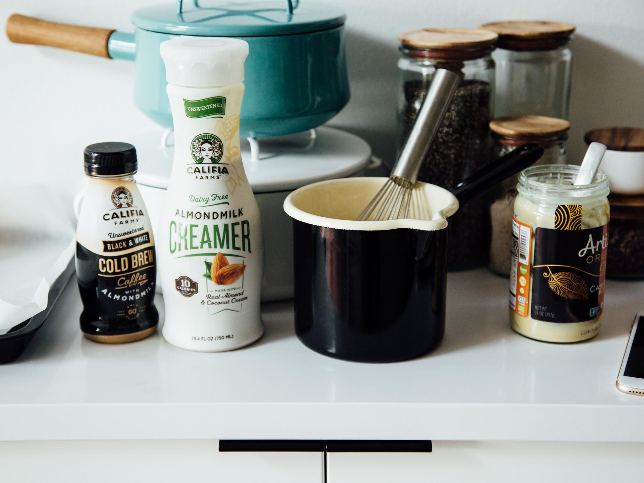 cold-brew-coffee-cream-pops