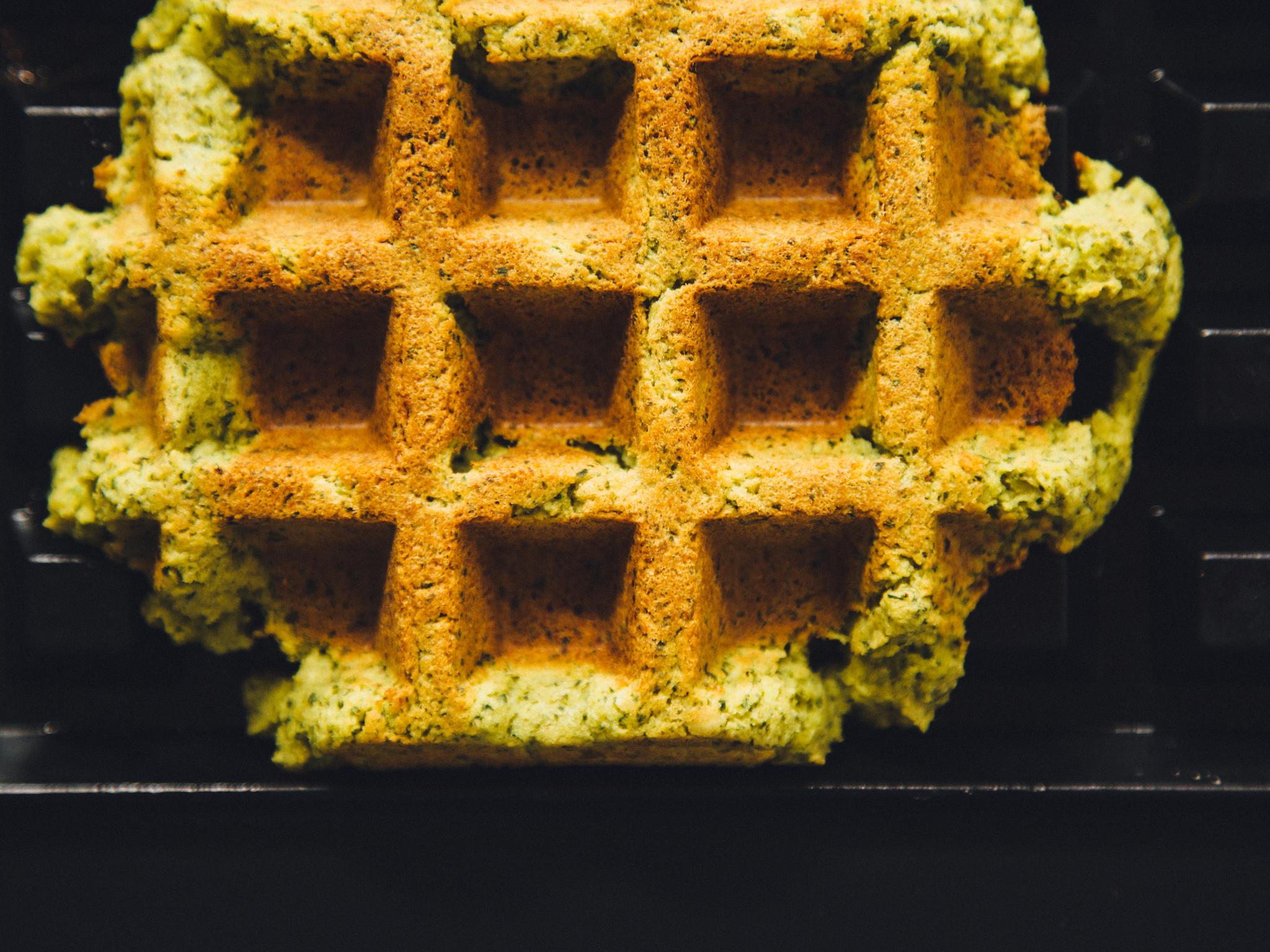 falafel-waffles