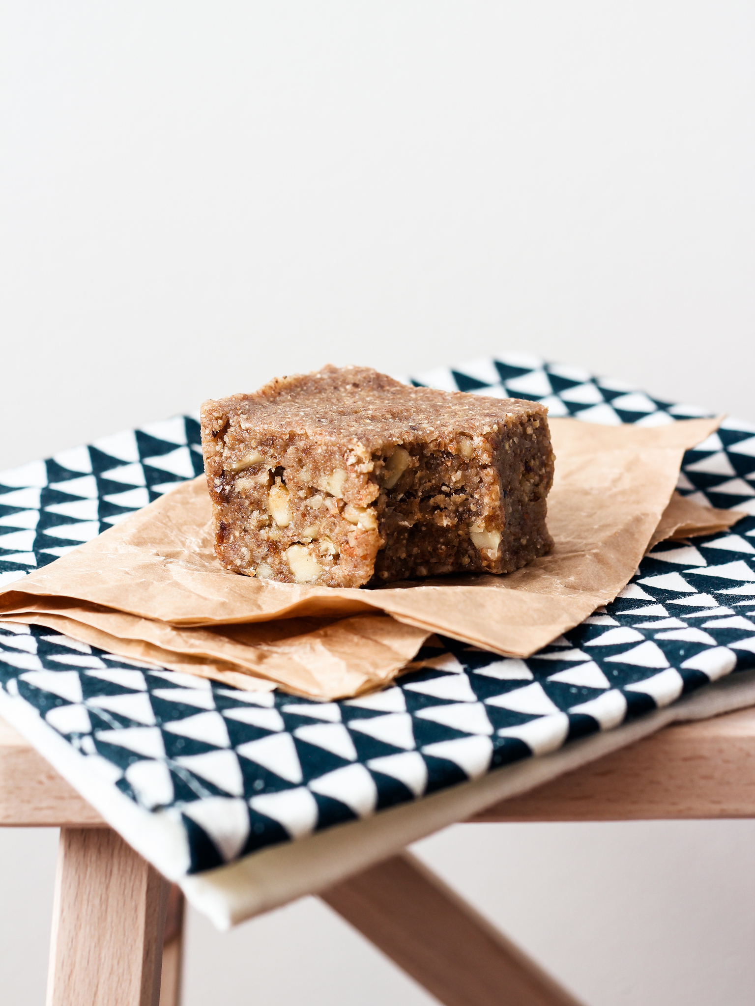 raw-banana-nut-bread