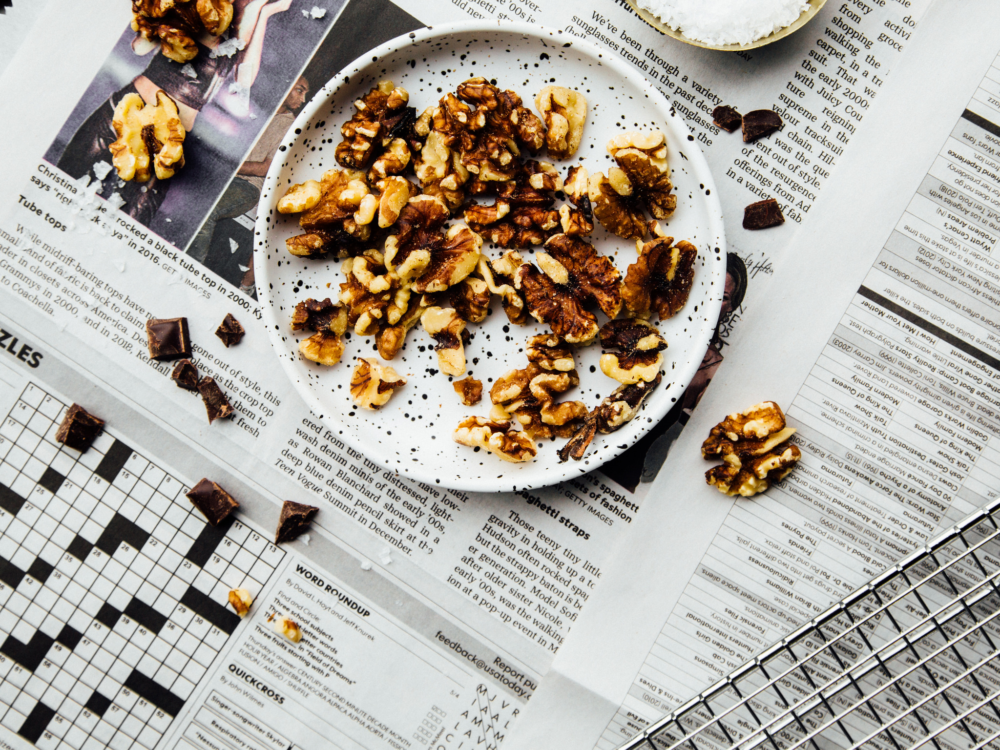 chocolate-chunk-cookie-bars