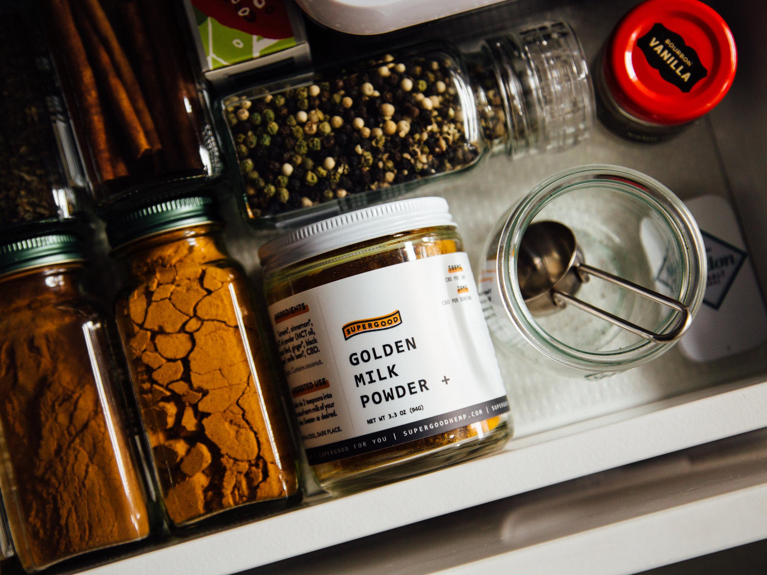 supergood-golden-milk-powder