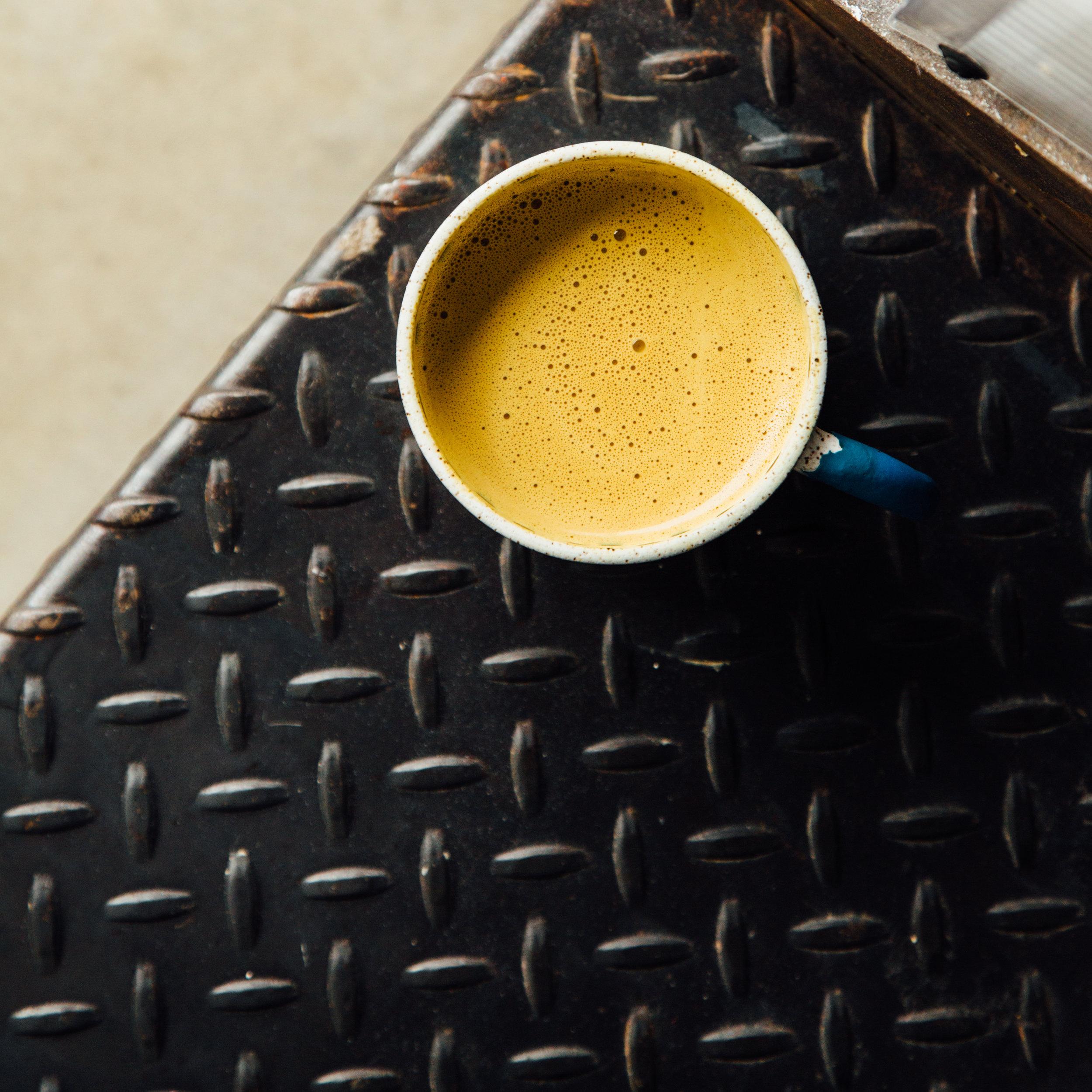 supergood-golden-hot-cacao