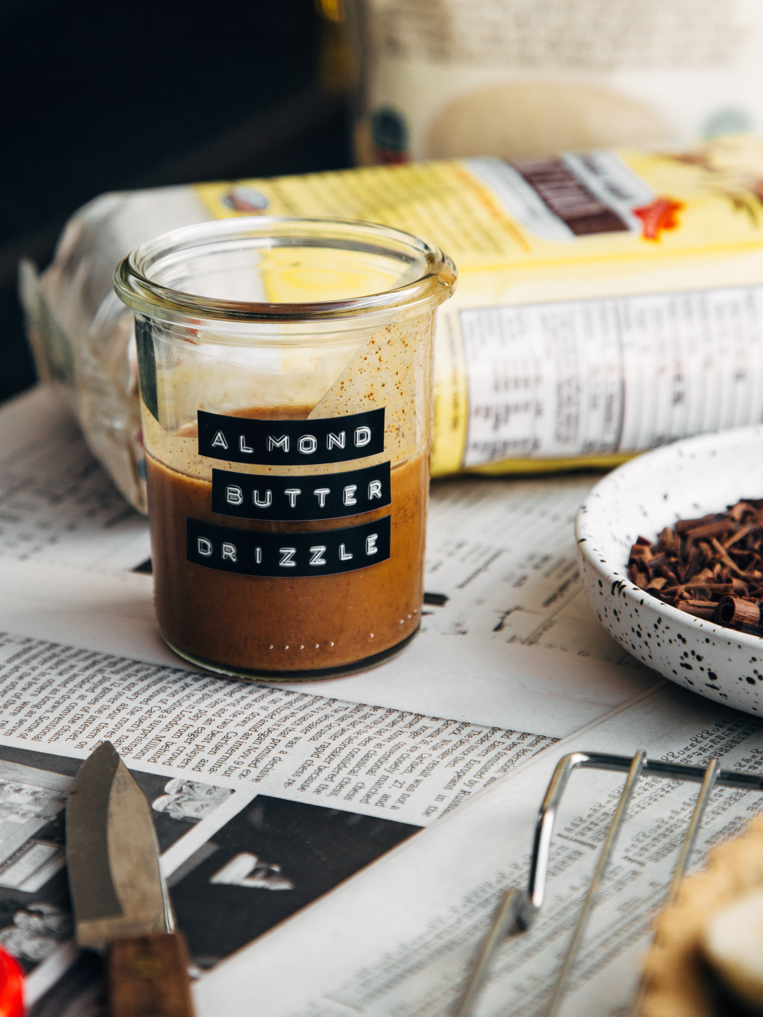 almond-butter-drizzle