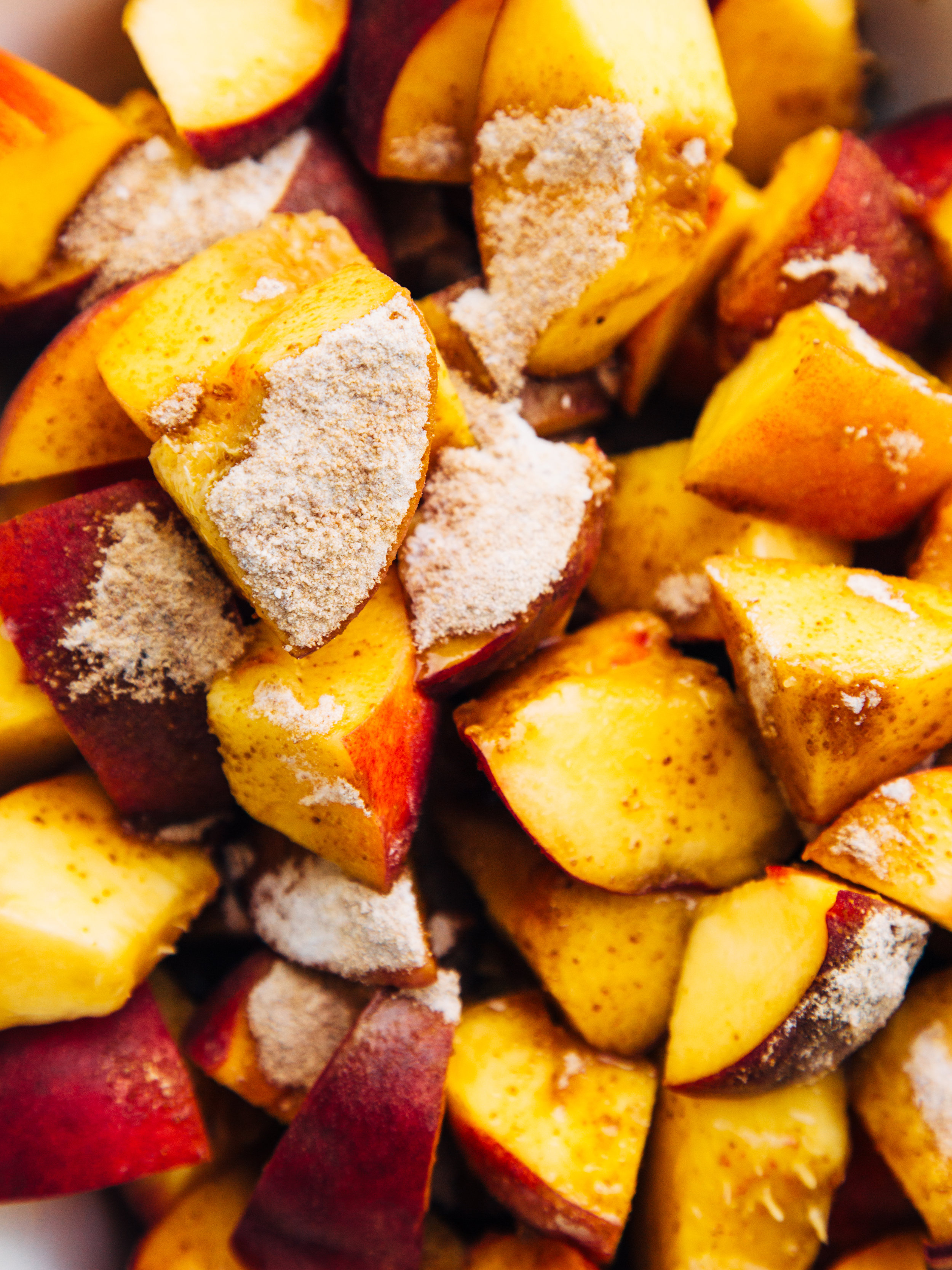 peach-cobbler-coconut-sugar-drop-biscuits