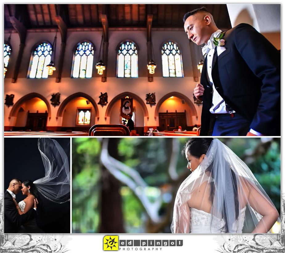 00 20151221 1542 1015807 Bonnie and Edwin Wedding