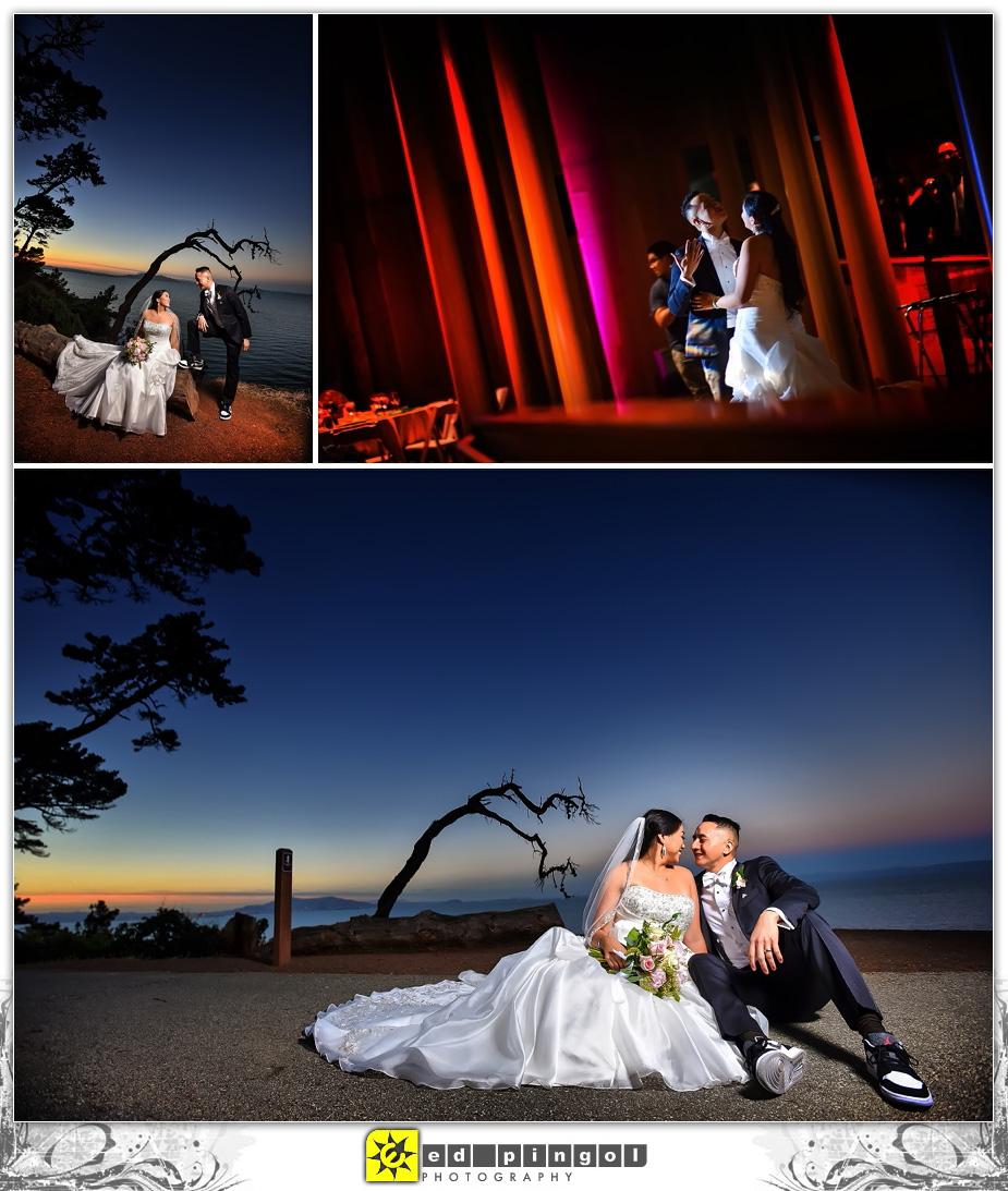 00 20151221 1547 1015817 Bonnie and Edwin Wedding