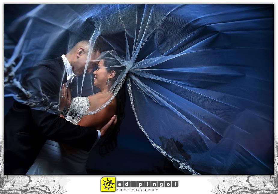 00 20151221 1551 1015820 Bonnie and Edwin Wedding