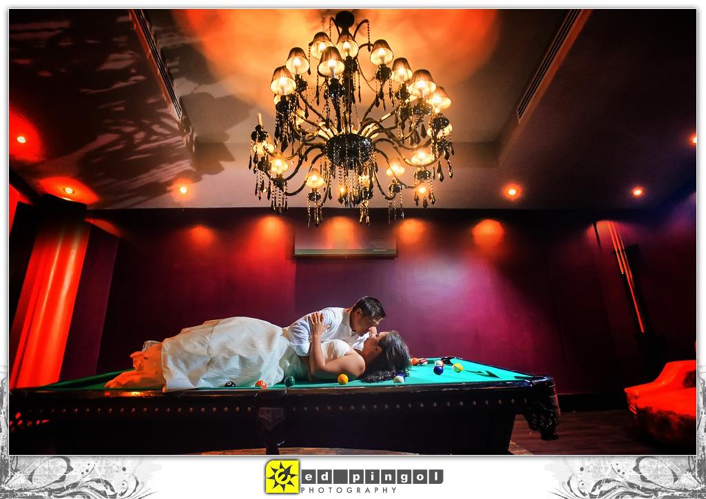 Cancun Hard Rock Hotel Wedding 16