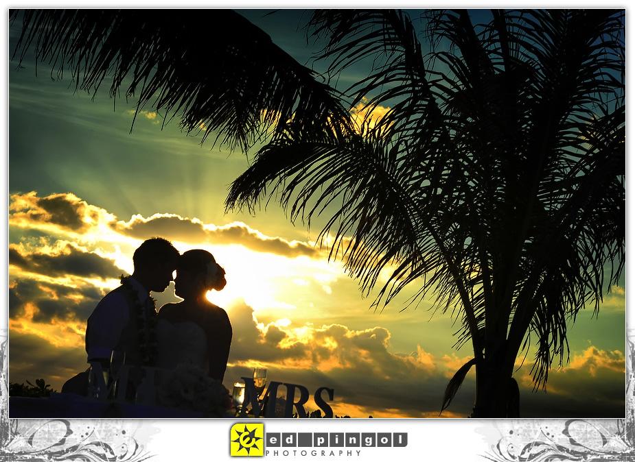 Oahu Wedding Photographer 3