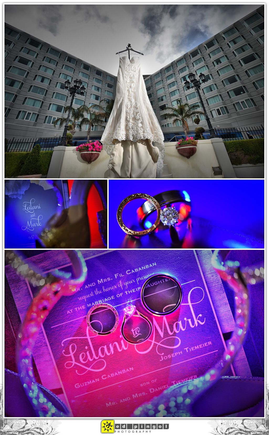 San Francisco Wedding Ed Pingol 01