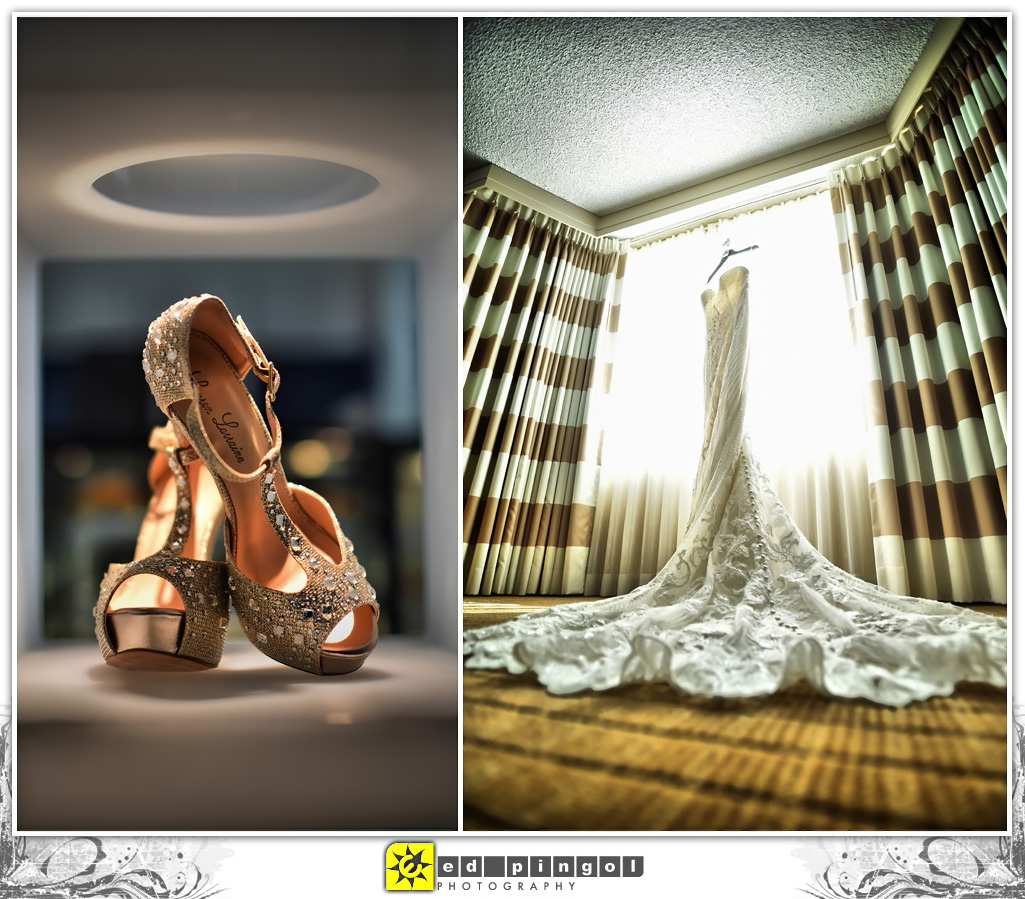 San Francisco Wedding Ed Pingol 02