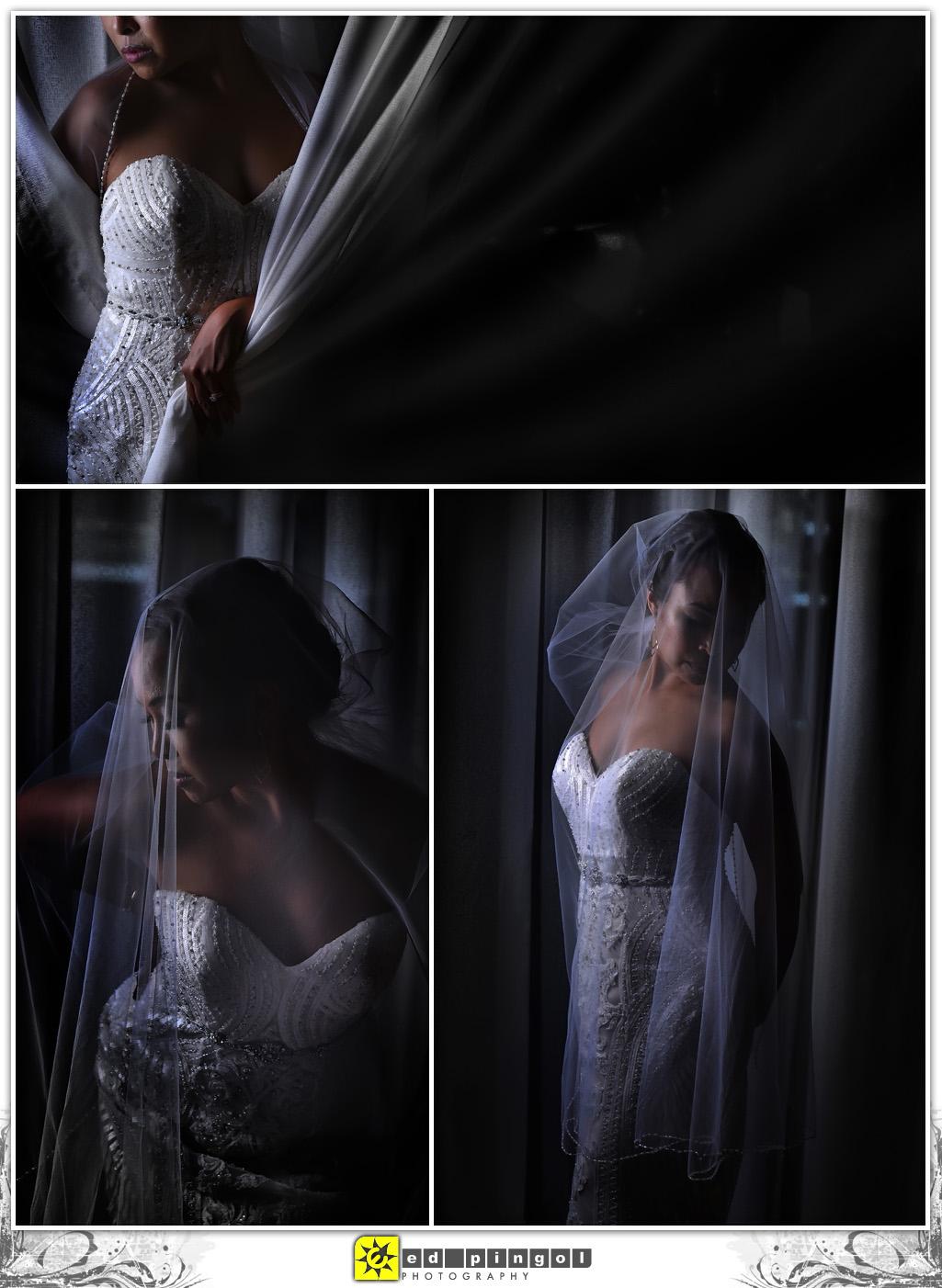 San Francisco Wedding Ed Pingol 06