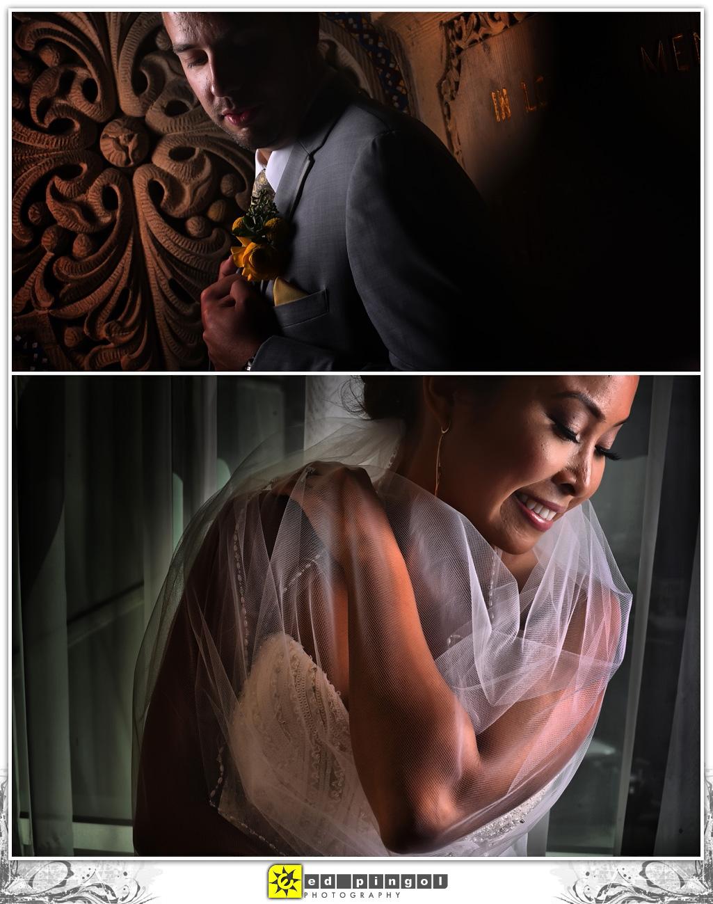 San Francisco Wedding Ed Pingol 09