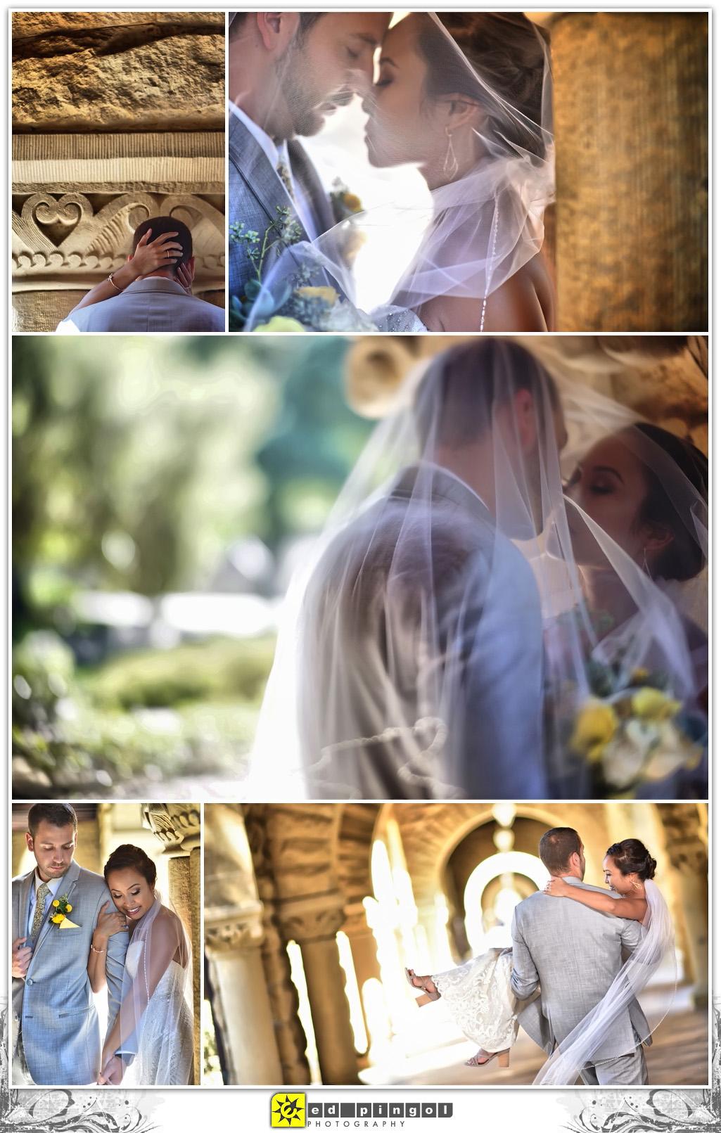 San Francisco Wedding Ed Pingol 13