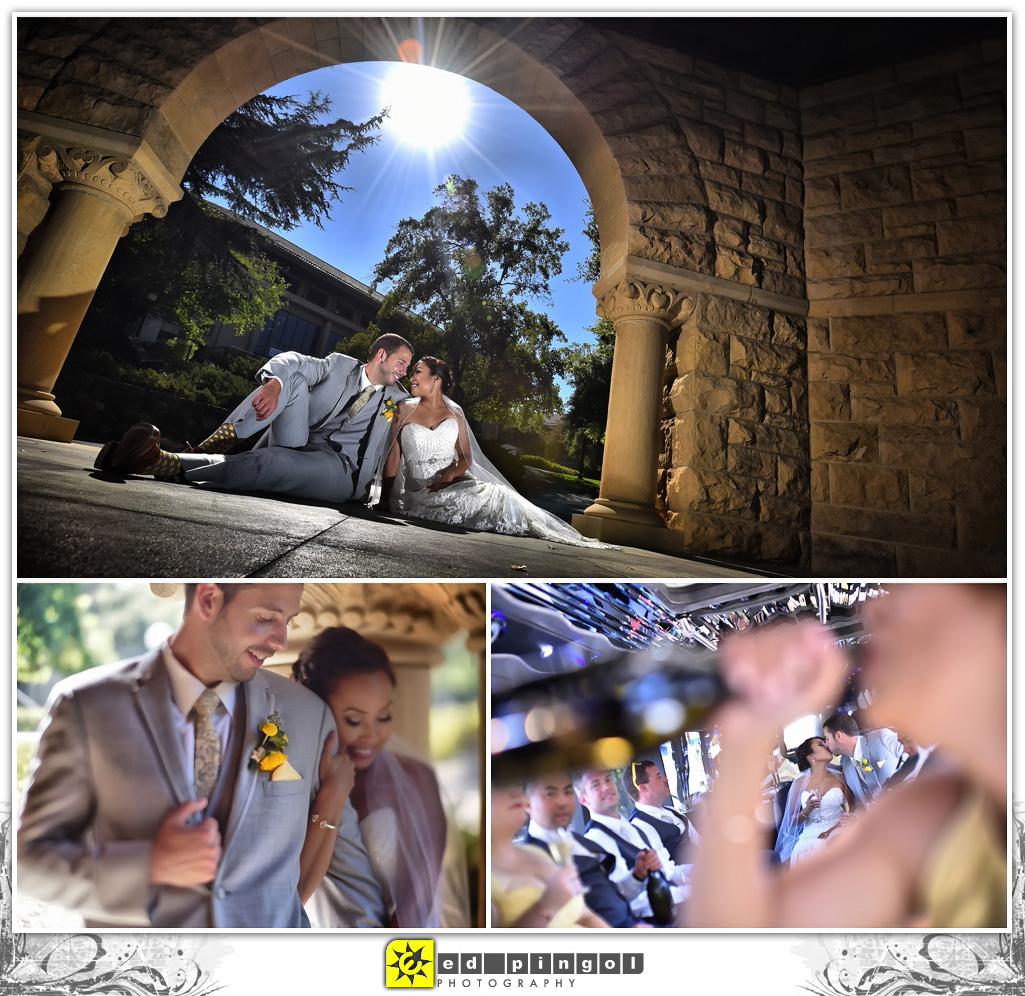 San Francisco Wedding Ed Pingol 14