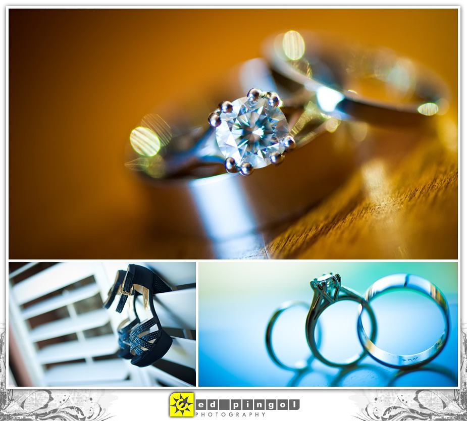 Wedding Ring Details 003