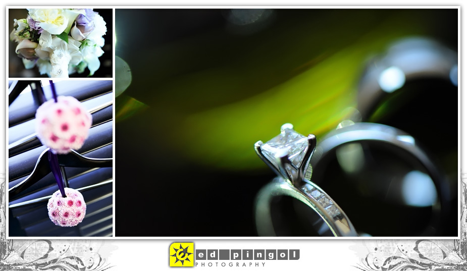 Wedding Ring Details 006