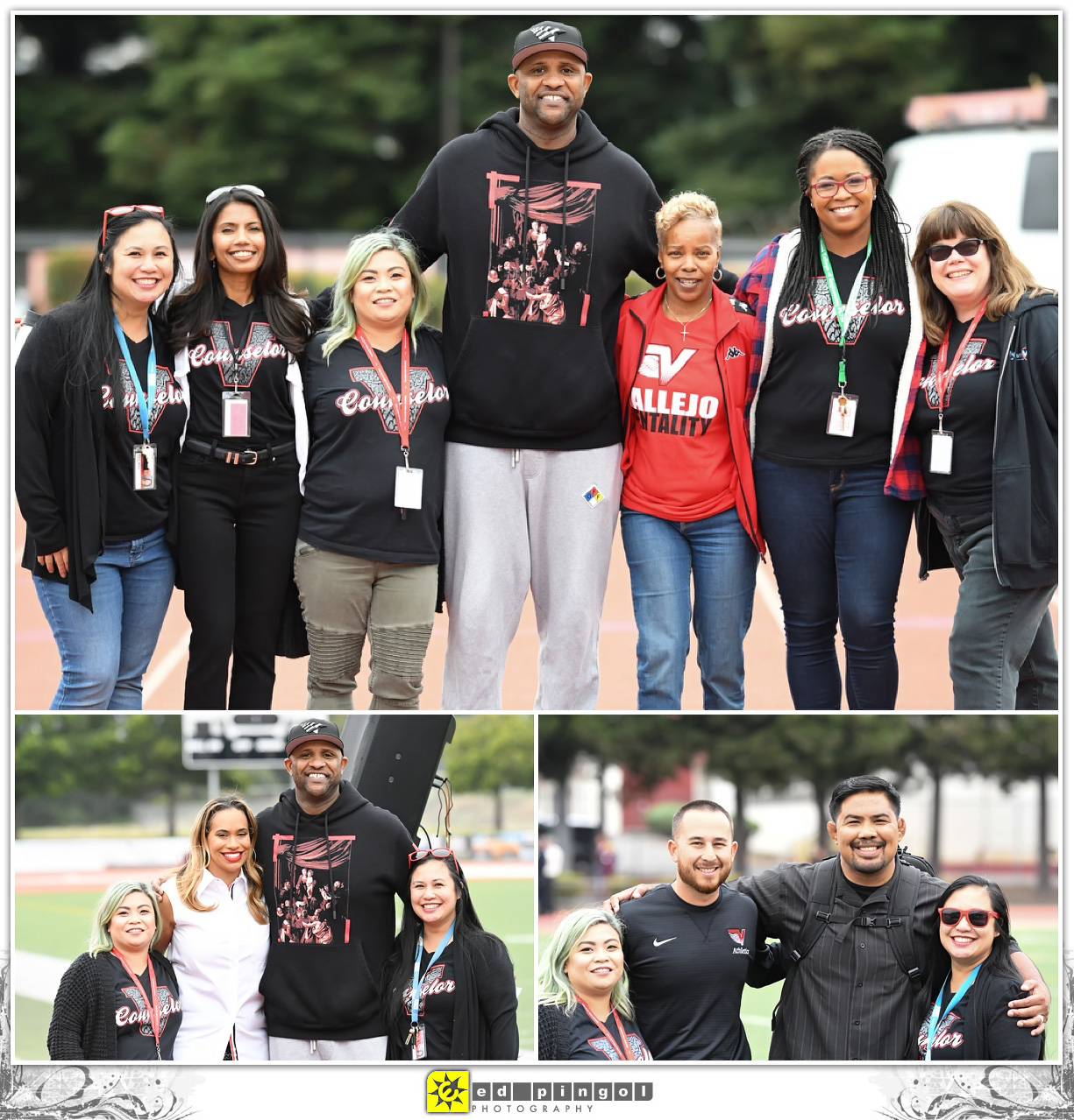 2018.09.06 - PitCCh In at Vallejo High School 002.JPG