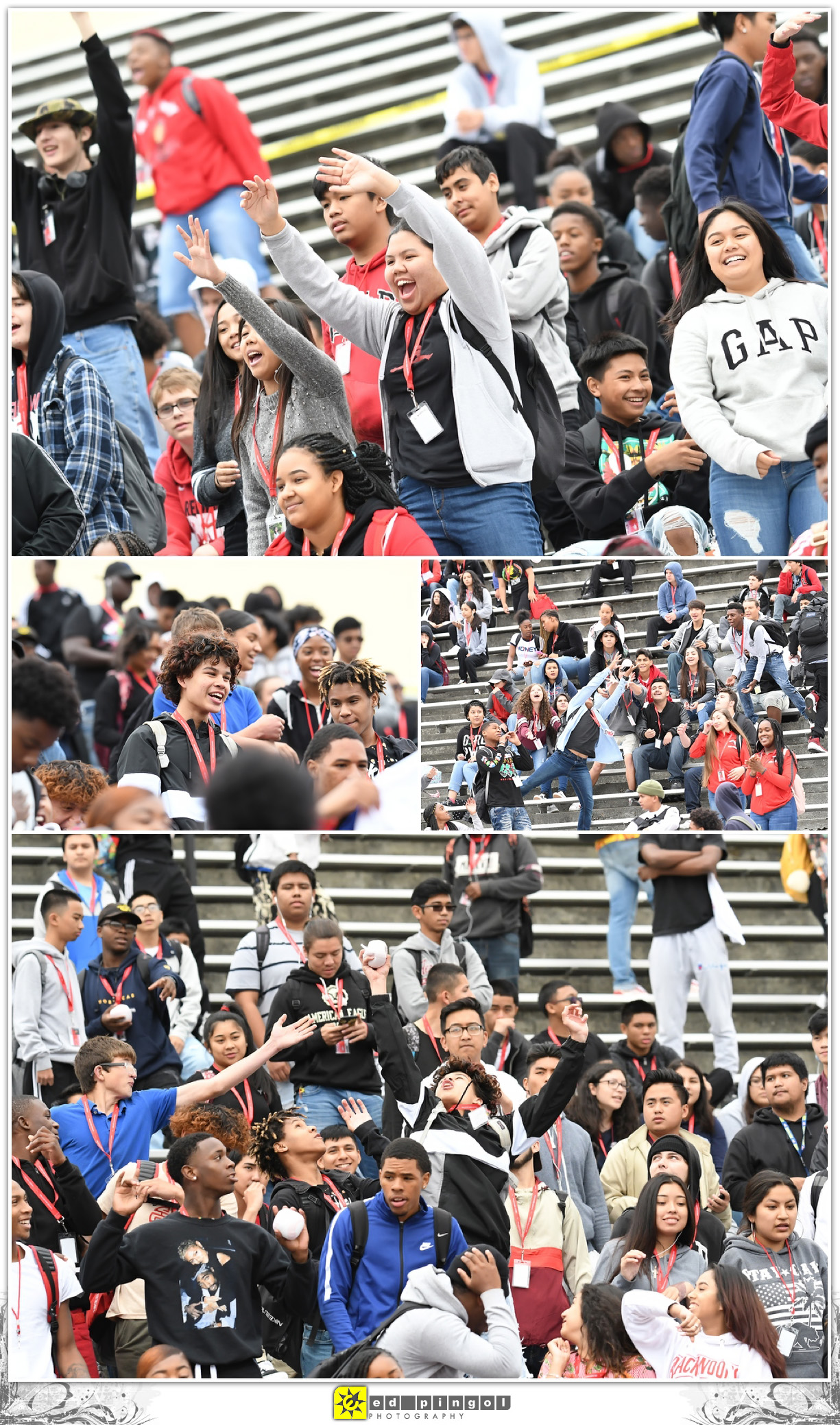 2018.09.06 - PitCCh In at Vallejo High School 003.JPG