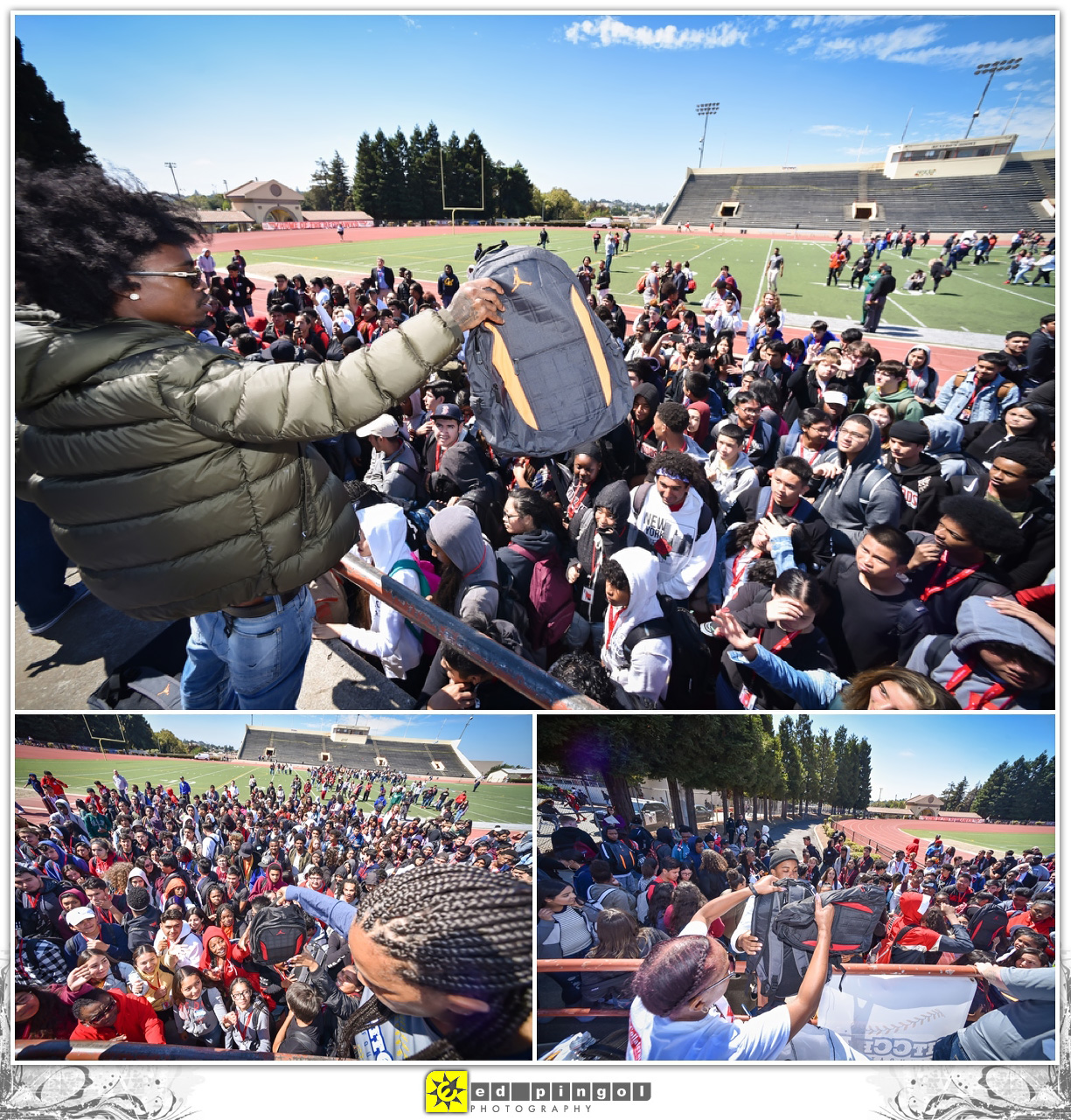 2018.09.06 - PitCCh In at Vallejo High School 011.JPG