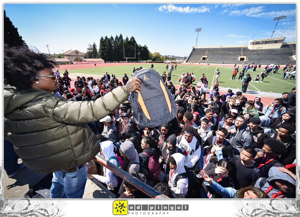 2018.09.06 - PitCCh In at Vallejo High School 17344.JPG