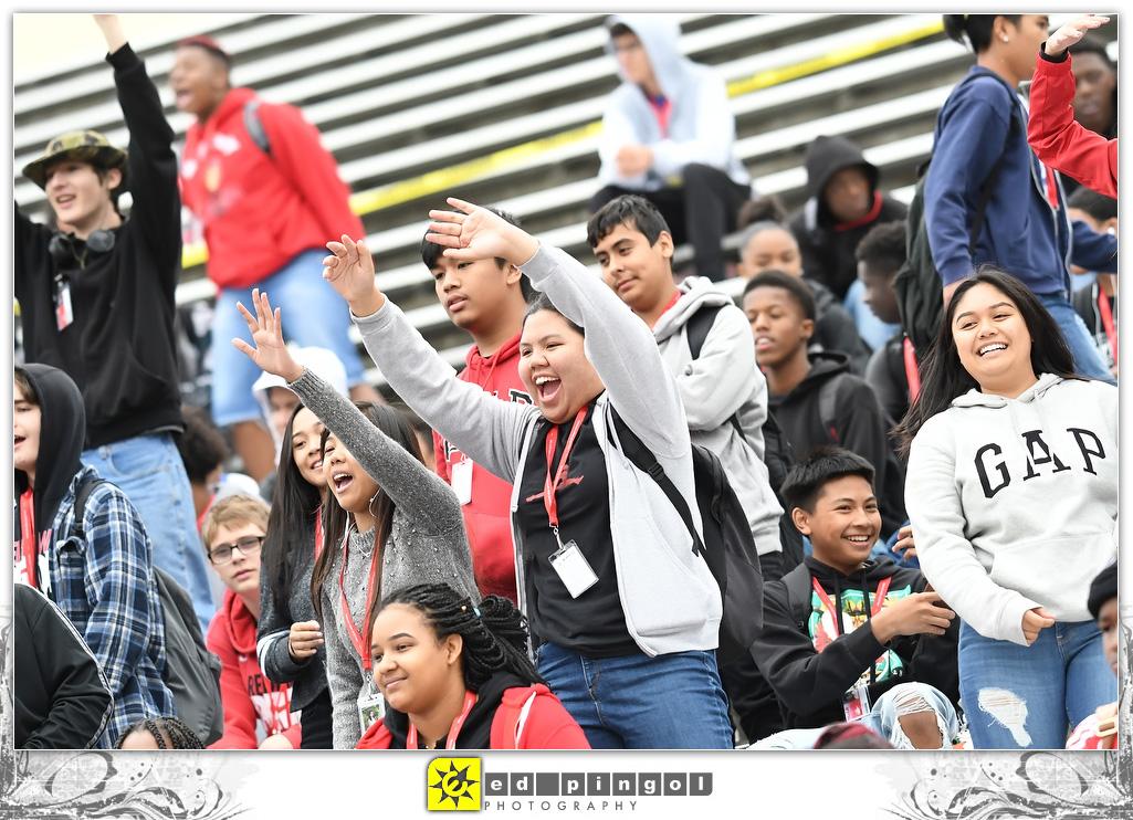 2018.09.06 - PitCCh In at Vallejo High School 17220.JPG