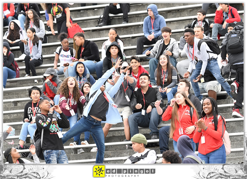2018.09.06 - PitCCh In at Vallejo High School 17216.JPG