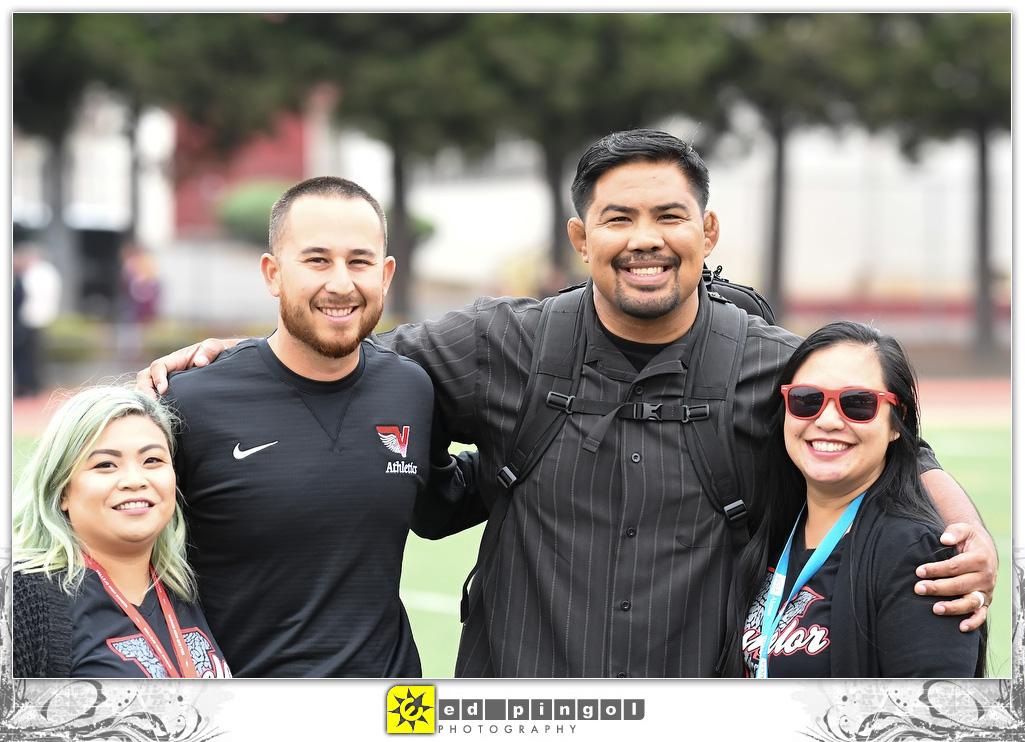2018.09.06 - PitCCh In at Vallejo High School 17215.JPG