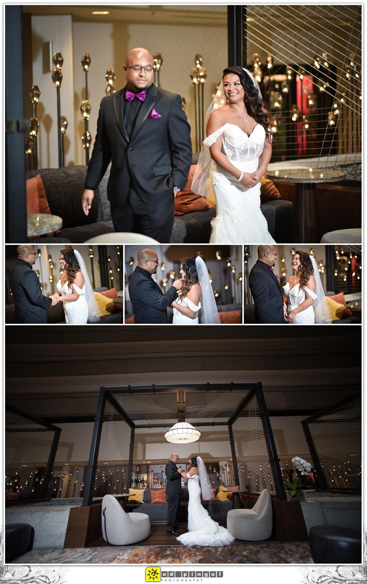 Flood Mansion San Francisco Pingol Wedding 16.JPG