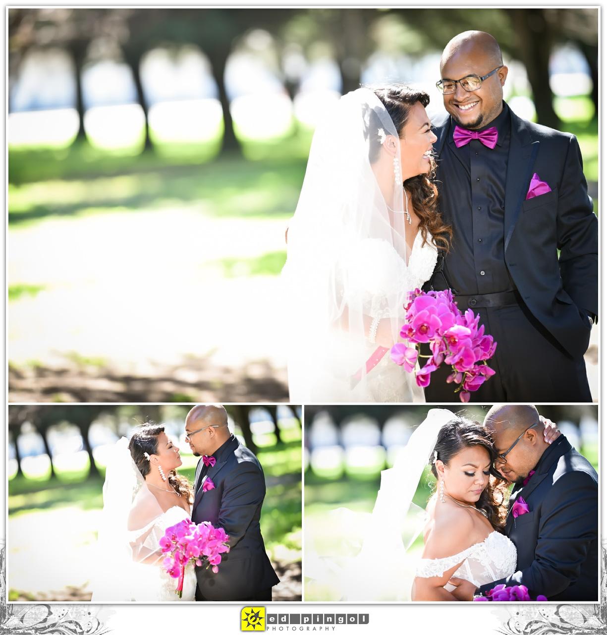 Flood Mansion San Francisco Pingol Wedding 29.JPG