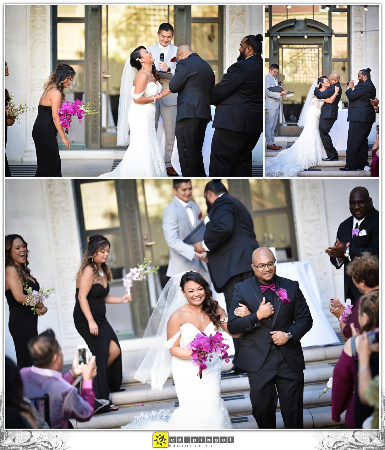 Flood Mansion San Francisco Pingol Wedding 38.JPG