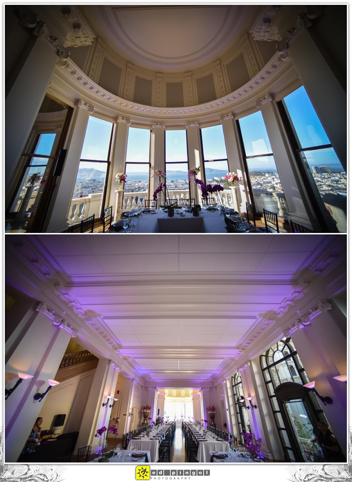 Flood Mansion San Francisco Pingol Wedding 43.JPG