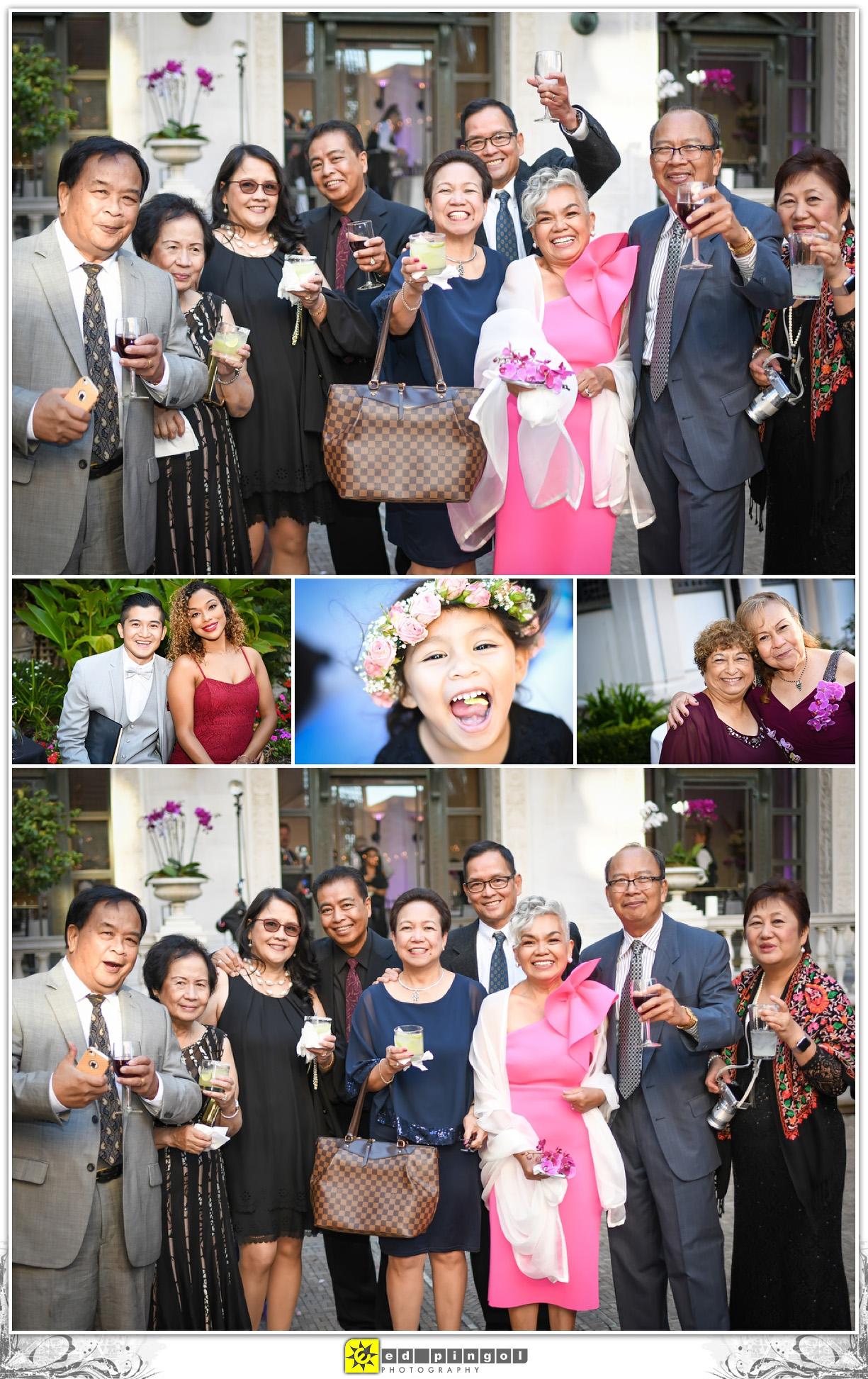 Flood Mansion San Francisco Pingol Wedding 51.JPG