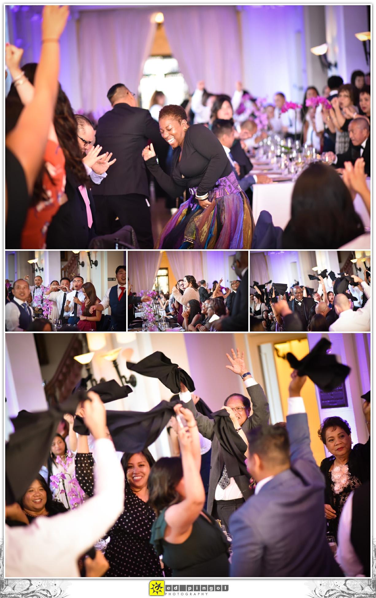 Flood Mansion San Francisco Pingol Wedding 52.JPG