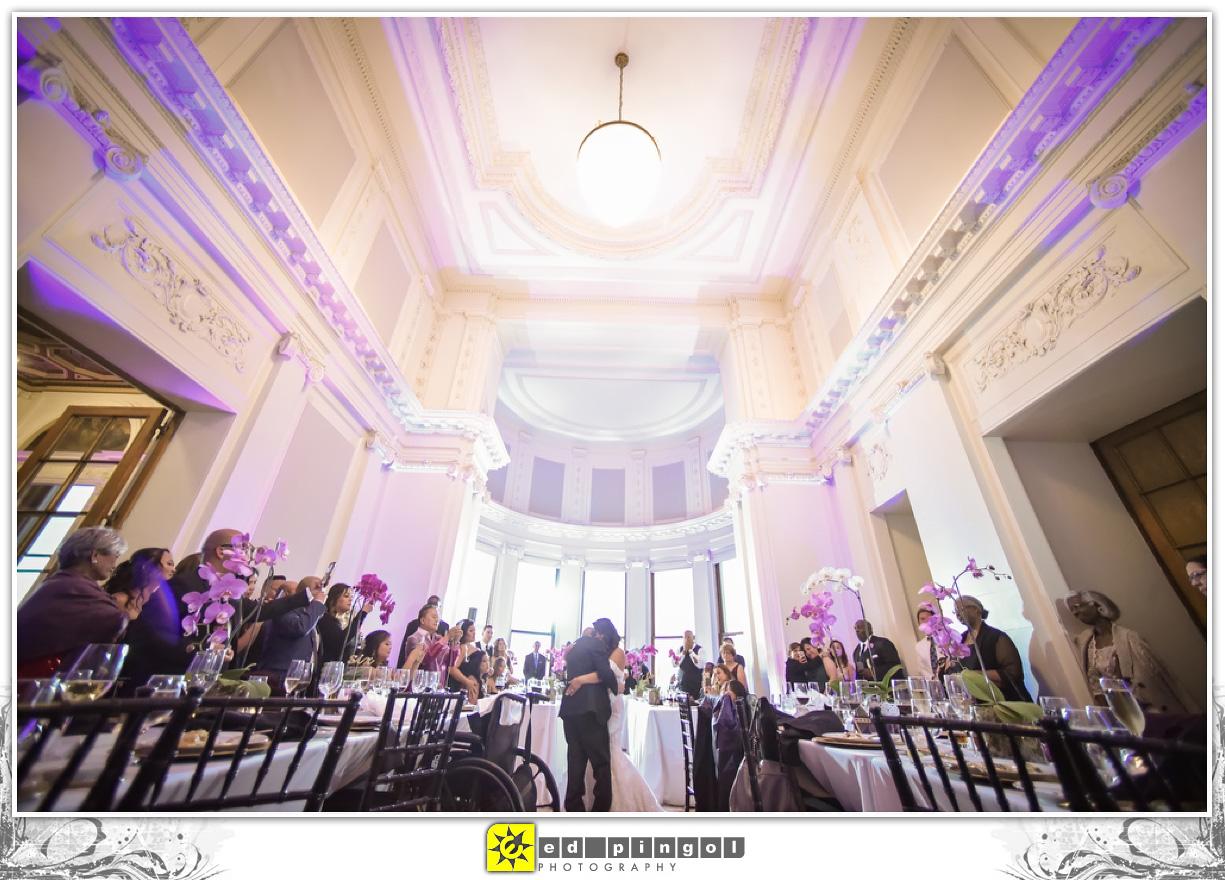 Flood Mansion San Francisco Pingol Wedding 61.JPG