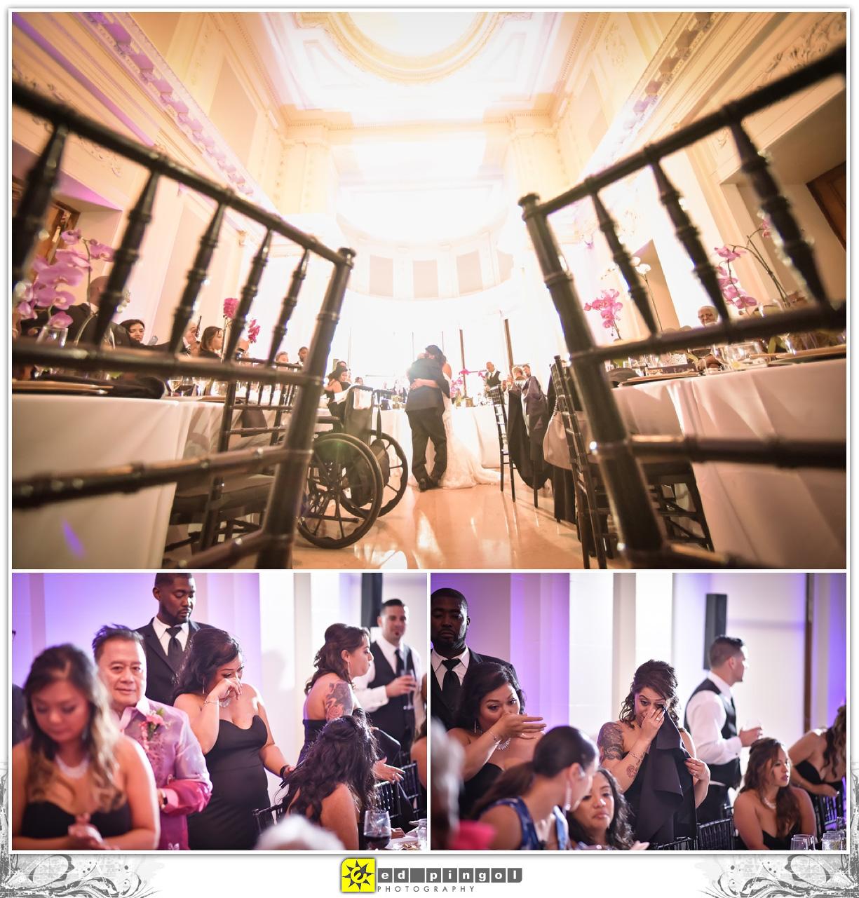 Flood Mansion San Francisco Pingol Wedding 62.JPG