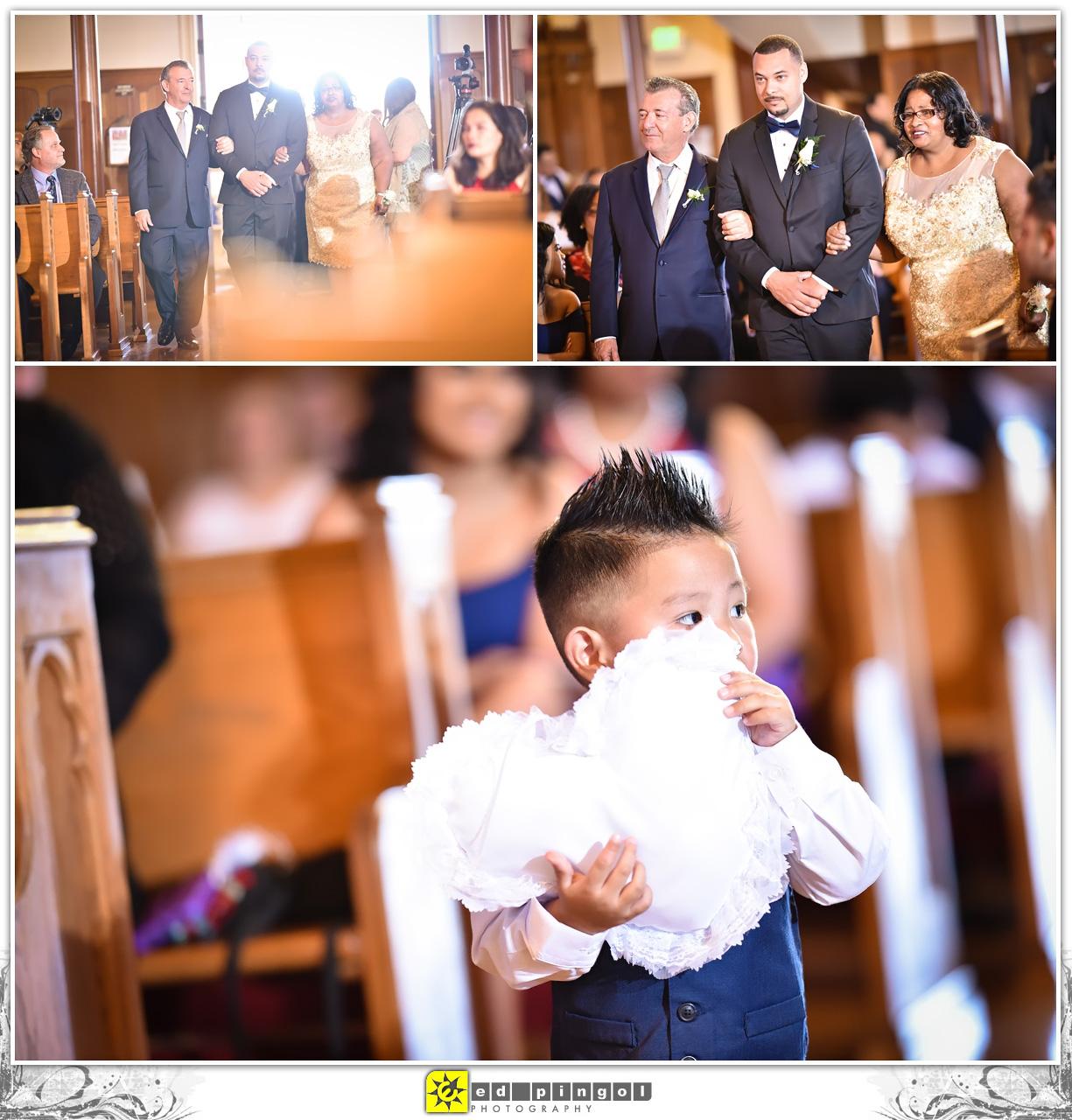 EDs TEASERS Chris and Allison Wedding 186045.JPG