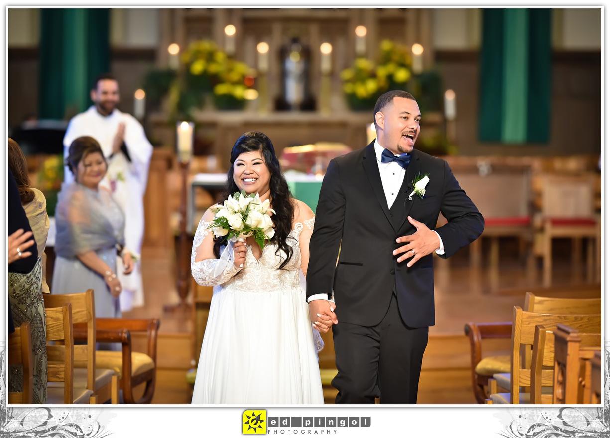 EDs TEASERS Chris and Allison Wedding 186048.JPG