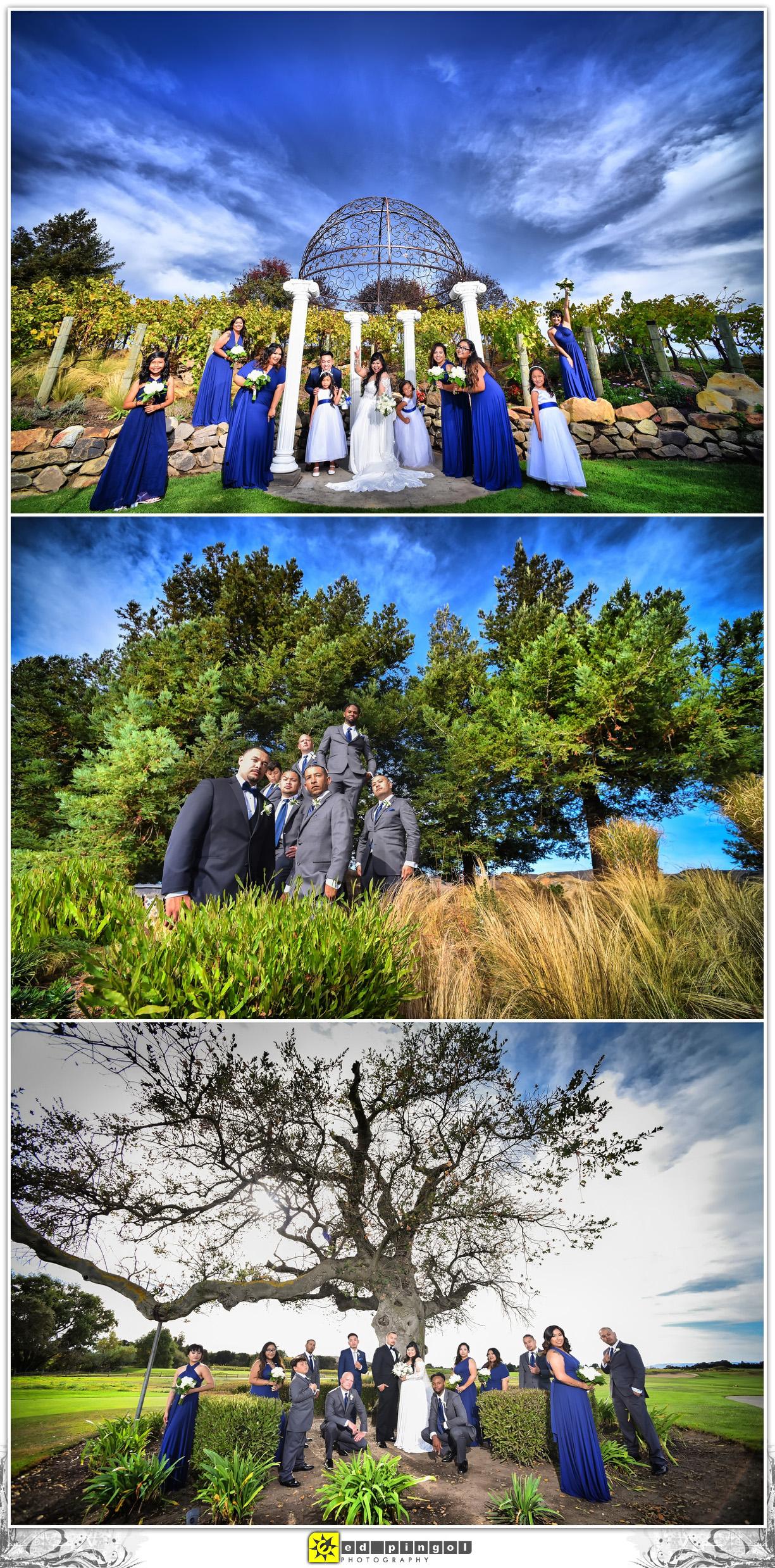 EDs TEASERS Chris and Allison Wedding 186050.JPG