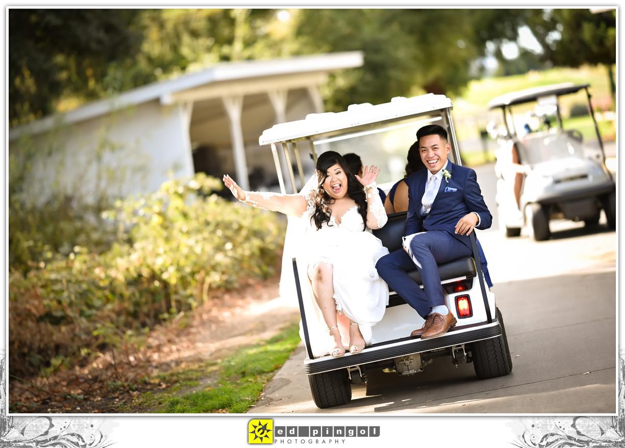 EDs TEASERS Chris and Allison Wedding 186057.JPG