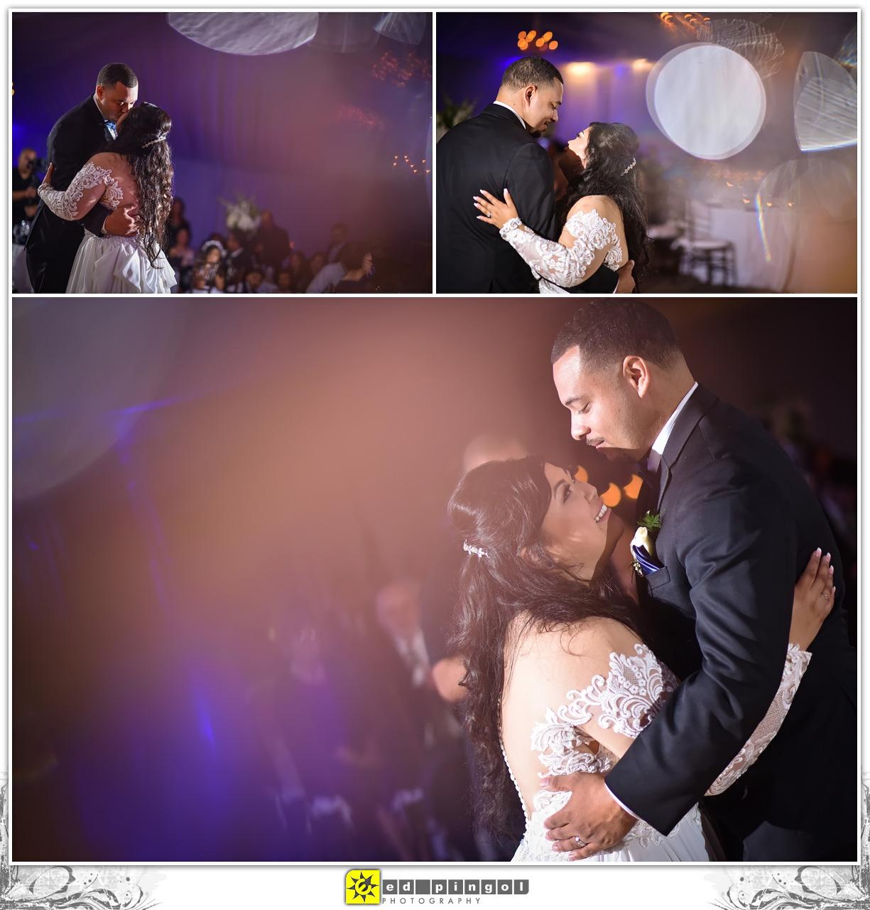 EDs TEASERS Chris and Allison Wedding 186063.JPG
