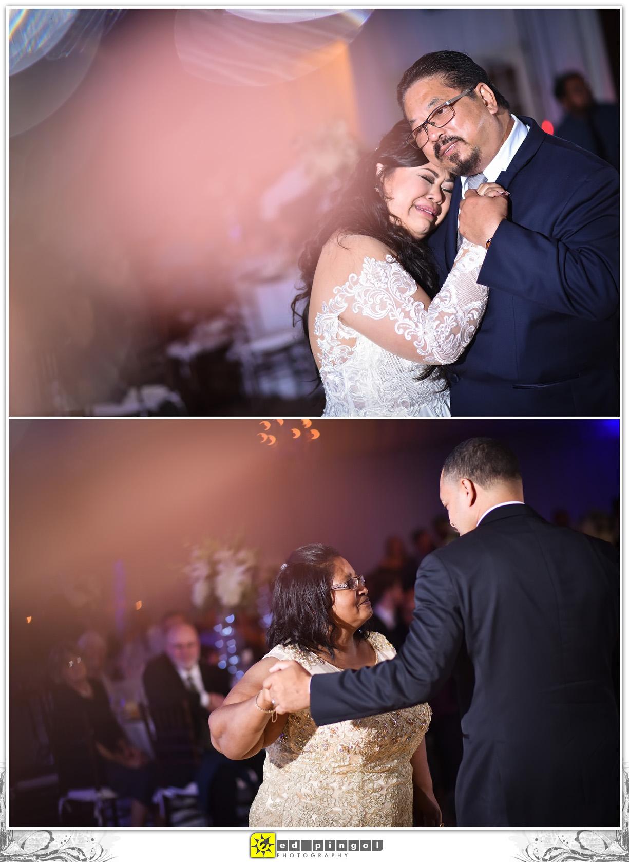 EDs TEASERS Chris and Allison Wedding 186064.JPG