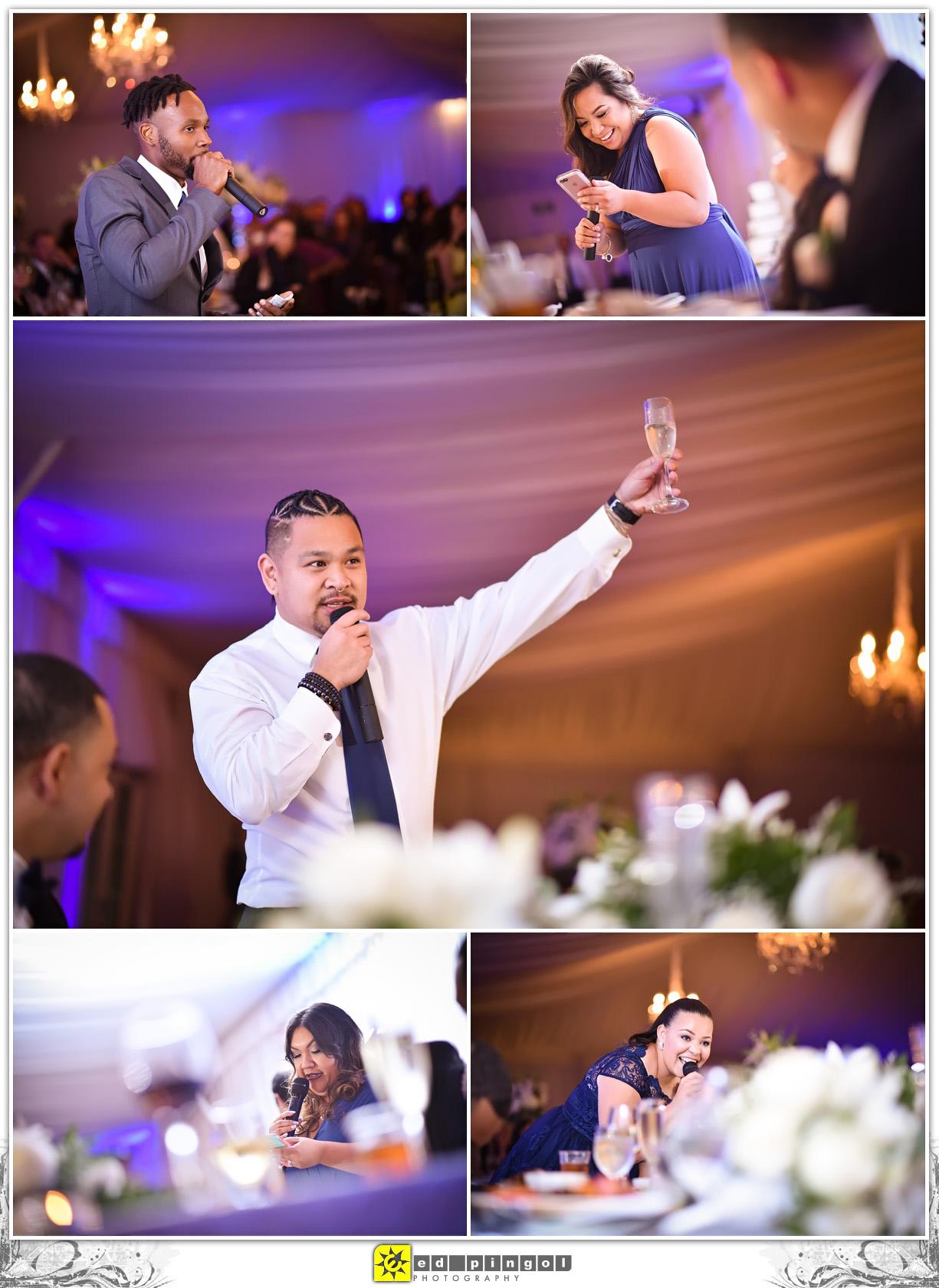 EDs TEASERS Chris and Allison Wedding 186065.JPG