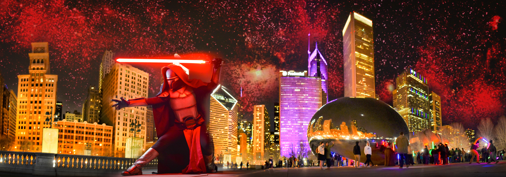 2019.04.14 - Star Wars Celebration Chicago 288835.JPG
