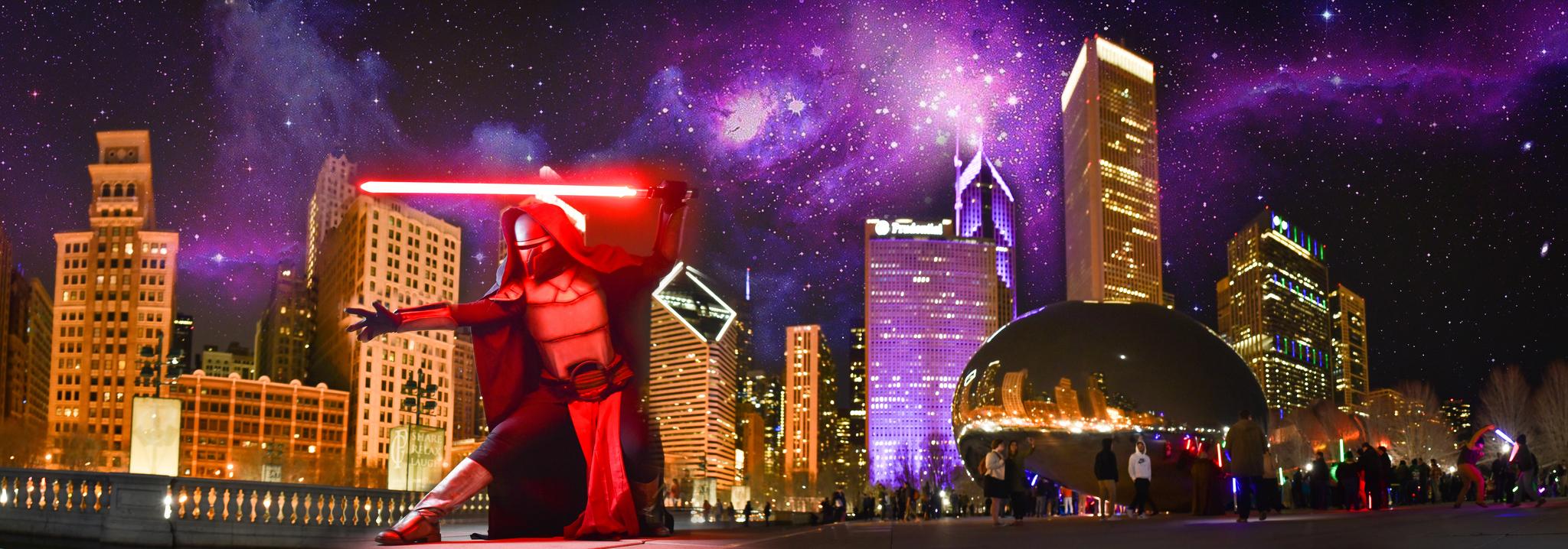 2019.04.14 - Star Wars Celebration Chicago 288836.JPG