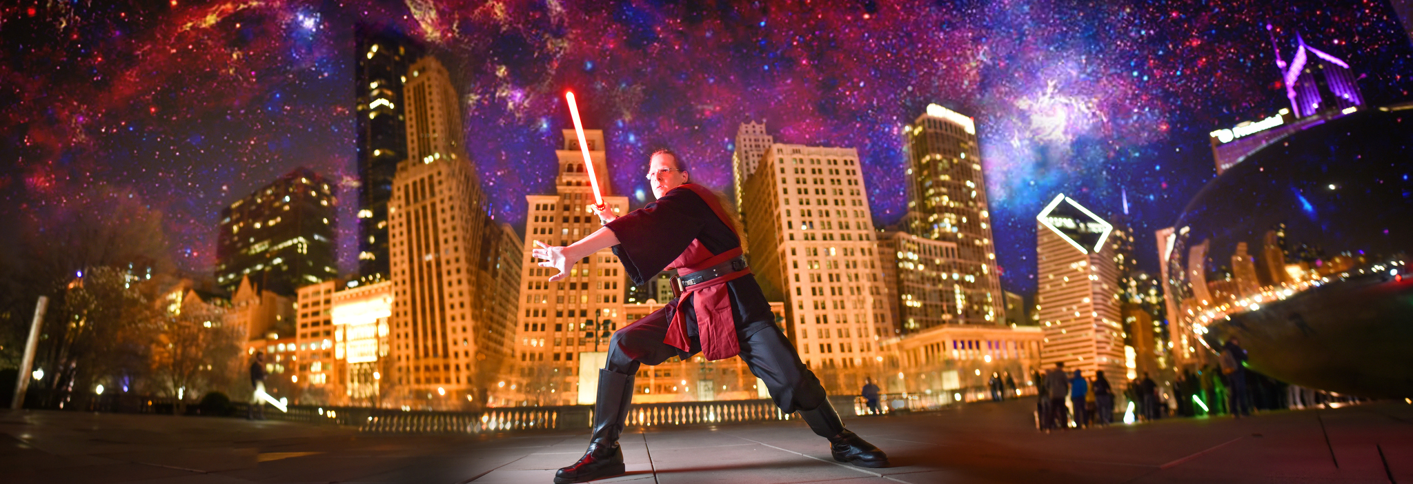 2019.04.14 - Star Wars Celebration Chicago 288841.JPG